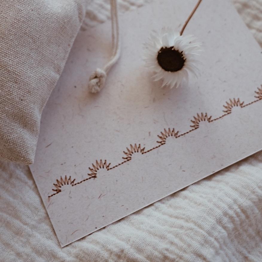 Card BEZISA